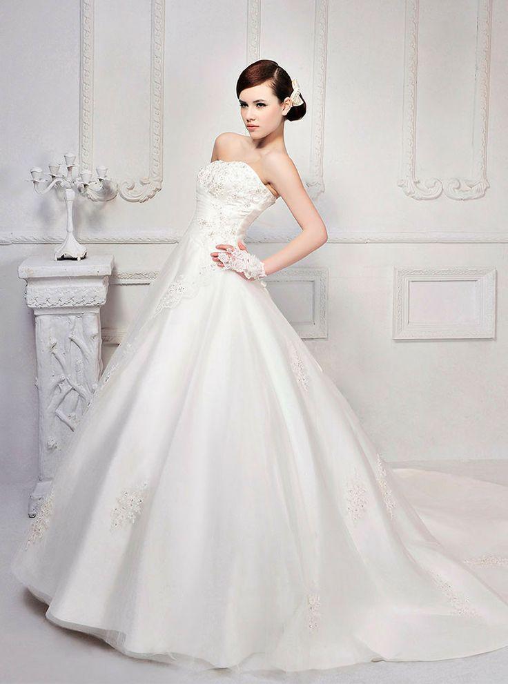 Compra Vestidos para dama a la moda baratos en Airydress. Disponible en línea una gran colección de Vestidos para dama baratos.