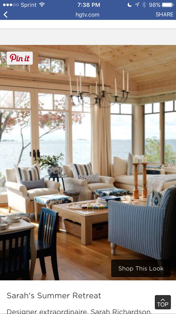 House Ideas, Sunroom, Back Porches, Tanning Bed