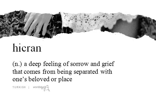 """deep feelings of sorrow He reminds us that, in addition to feeling pain over the loss of loved ones, we   poet kahlil gibran said, """"the deeper that sorrow carves into your being, the more ."""