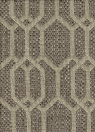 Bianca Pewter - www.BeautifulFabric.com - upholstery/drapery fabric - decorator/designer fabric