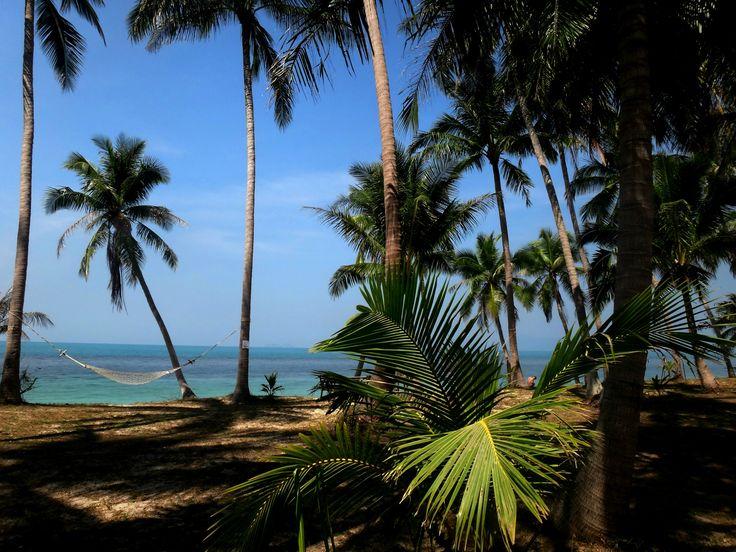 Samui Thailand