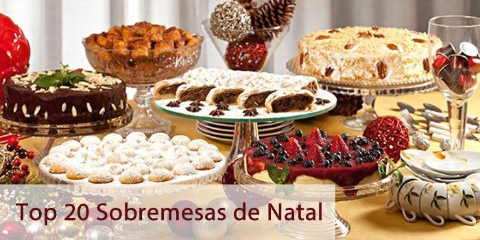 Veja nessa matéria uma seleção de 10 receitas rápidas e fáceis para o Natal e Ano Novo ou para qualquer tipo de Festa ou comemoração!