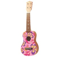 46 best images about girls with ukes on pinterest for Decoration ukulele