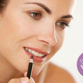 Tutti i consigli per realizzare un make up naturale e correttivo per le over 40
