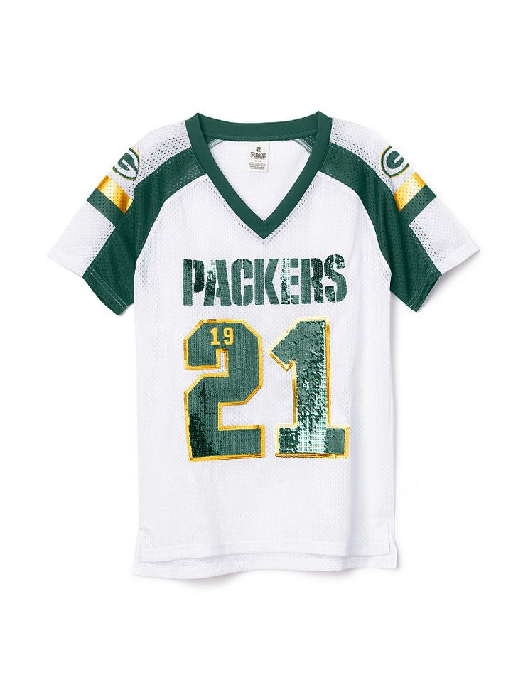 wholesale dealer 7e8c8 70394 green bay packers jersey store