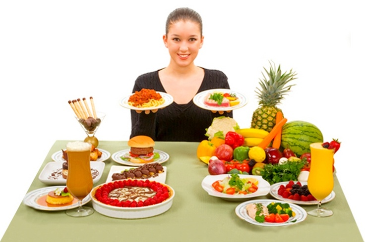 Food That Looks Healthy But thwarting Diet, Diet very closely with womens lives. Women today do not just want a healthy body, but also slim and fit. If youre a diet program, you should not eat these foods below in excessive amounts. Although apparently healthy, but actually these foods may cut your diet.