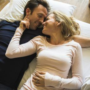 Секреты, которые не должна раскрывать жена своему мужу