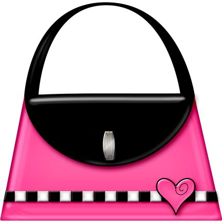 617 best purse clipart images on pinterest bags handbags and purse rh pinterest com purses clipart pinterest purse clip art free