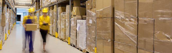 A.G.S.A. - Aduanas Ginjaume S.A. - Operador Internacional Logistico