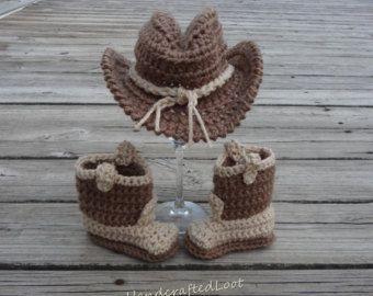 Neugeborenen Cowboyhut, Neugeborenen Cowboy Outfit, Neugeborenen Cowboy-Stiefel, Baby-Cowboy-Hut, Baby Cowboy Outfit, Baby Cowboy-Stiefel Cowboy Foto outfit