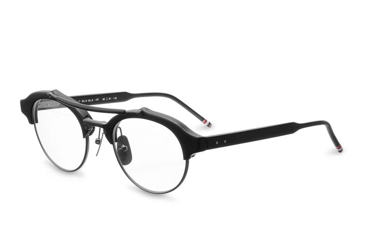 thom-browne-dita-sunglasses-hol12-9