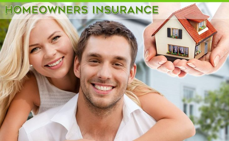 Homeowners Insurance Flordia   Homeowners insurance, Cheap ...