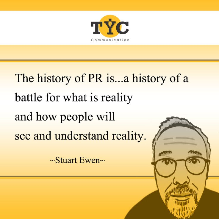 Since we cannot change reality, let us change the eyes which see reality. #Thoughtoftheday #PR