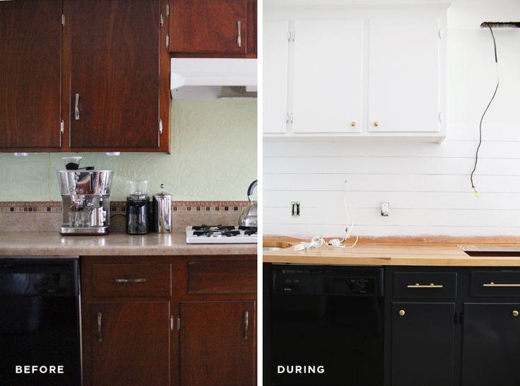 Refinish Bathroom Cabinets Impressive Inspiration