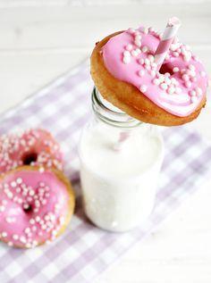 #Glasur für #Donuts :)