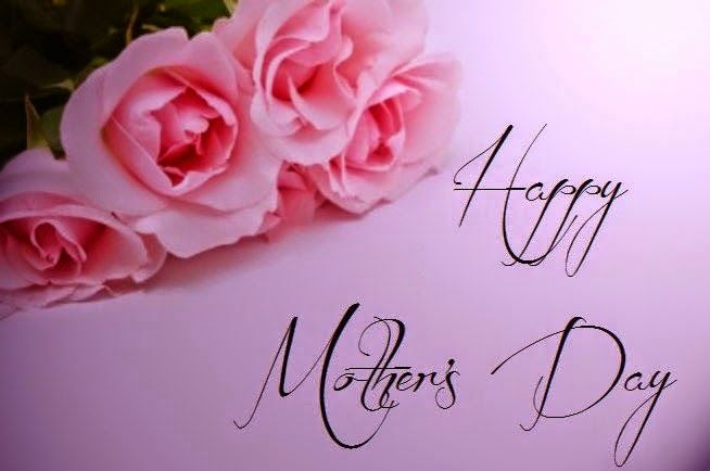images of happy mother's day - 654×434