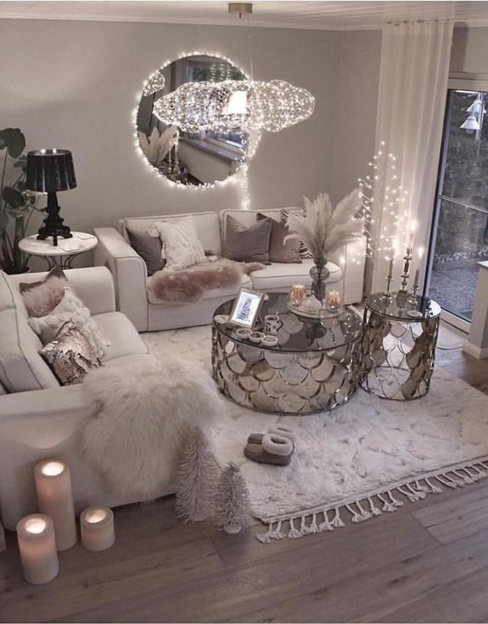 44 Sofas For Your Living Room Lily Fashion Style Living Room Decor Apartment Living Room Decor Cozy Living Room Designs