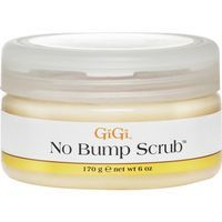 Bikini Bumps Be Gone With These 6 Skin-Smoothing Treatments (PHOTOS)
