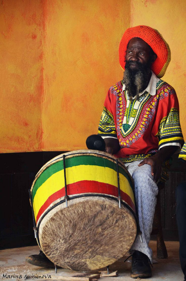 jamaican culture 5 reasons jamaican culture is the most popular in the world search for: sign up for email updates join our newsletter to get the latest articles, news, & videos.