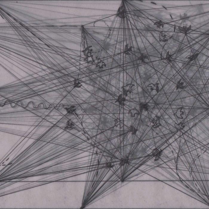 The art of mind-bending physics