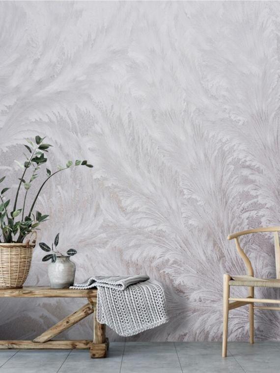Abstract Wallpaper Art Wall Mural Peel And Stick Custom Size Etsy Abstract Wallpaper Wall Murals Art Wall
