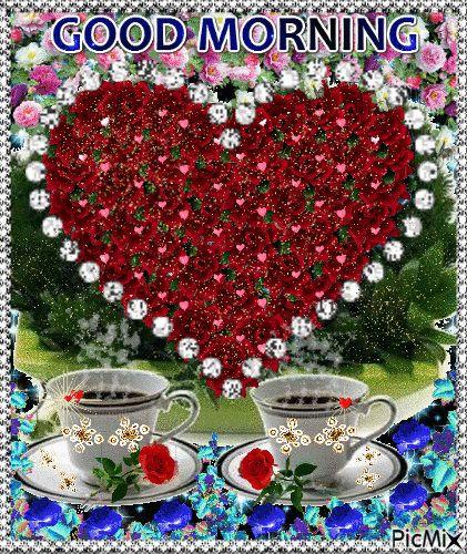 """Szép jó reggelt,Szép jó reggelt,Szép jó reggelt,Szép jó reggelt,Szép jó reggelt,Szép jó reggelt,Szép jó reggelt,Szép jó reggelt,Szép jó reggelt,Szép jó reggelt, - leyla68 Blogja -   Buddha GIFés PNG képek  , ESKÜVŐ-ELJEGYZÉS  , Szép menyasszonyi ruhák,""""Ha valakinek meg bántod a lel,18-éven felüli!,3 Dés vonalak!,A mában élj és láss csodát !,A szerelemről!,angyalkás!,animációs,Animált képek!,anyák napja!,Arany szálas szép képek!,baráti üdvözlet,Boldog Karácsonyt!,Boldog Új Évet,Boldog újé..."""
