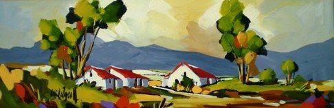"""Képtalálat a következőre: """"carla bosch paintings"""""""