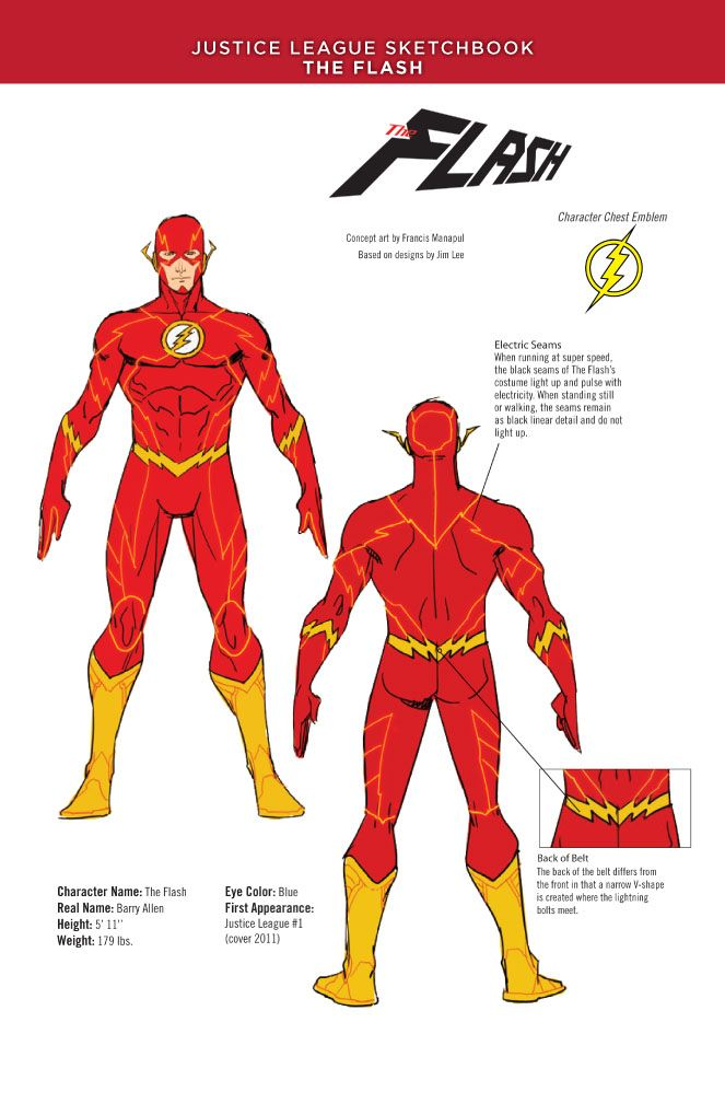 58 Best Red Streak Images On Pinterest Comics Comic Art And Superhero