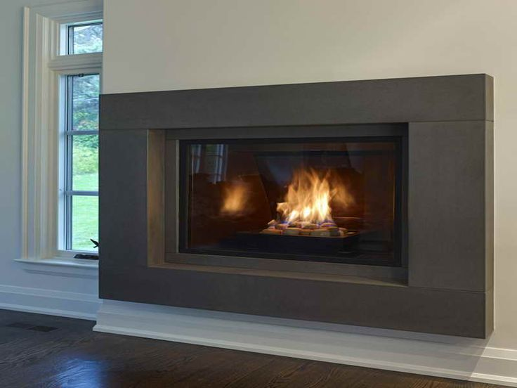 25 best fireplace ideas images on pinterest fire places