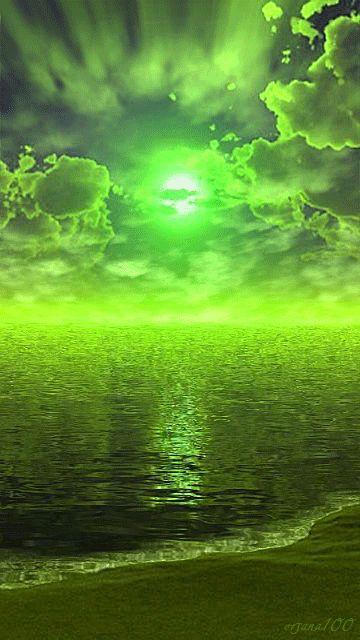 Universo Espiritual Compartiendo Luz: Introducción a: Completar el Círculo - Kryon