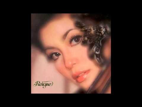 Regine Velasquez Non Stop Songs - YouTube