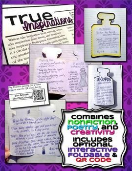 compare and contrast artwork essay Any compare and contrast essay compares two things, ideas, or people for the purpose of arriving at a conclusion the thesis statement for this type of essay is the sentence in the introduction that relays to readers the results of the comparison and what to expect from the essay that follows.