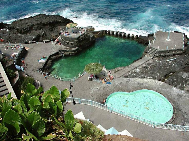1000 images about san andr s on pinterest no se henry for Algas en piscinas de plastico