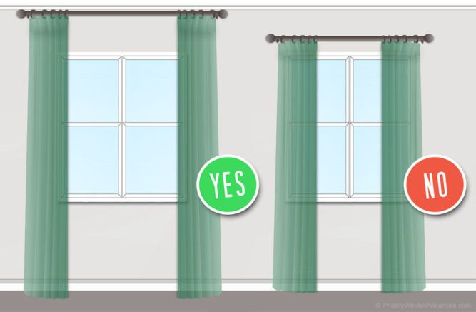 What Is The Difference Between Curtains And Draperies Custom Drapery Curtains And Draperies Drapery