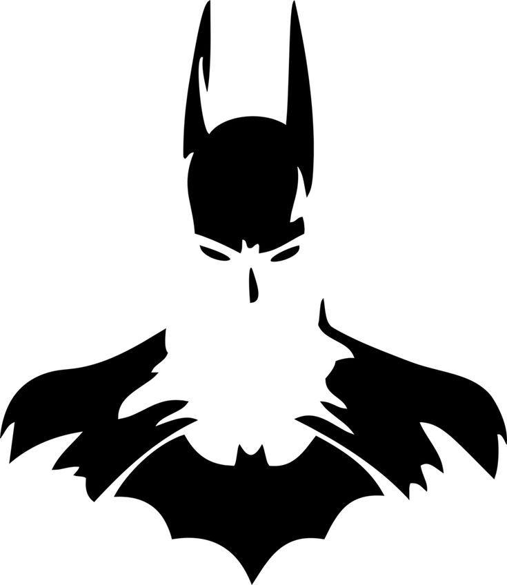 Bat Face Decal Batman T Shrts Fashionable Batman T Shrts For Sales Batman Shirts Batmanshirts Batman Art Batman Canvas Art Batman Canvas