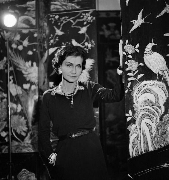 Coco Chanel și prietenii – cinci povești fabuloase – Catchy Zone, Featured | Catchy