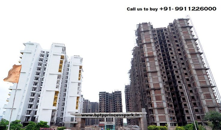 BPTP Princess Park is the Best Price Property in Faridabad having Ready to Move Flats of 2 Bhk Flats, 3 Bhk Flats, at very Economic Price with all Basic Facilities, It is Loacated at the Best Location Affordable Apartments at Affordable Price at Sector-86, Greater Faridabad. Best Investment, Residential Property in Faridabad.