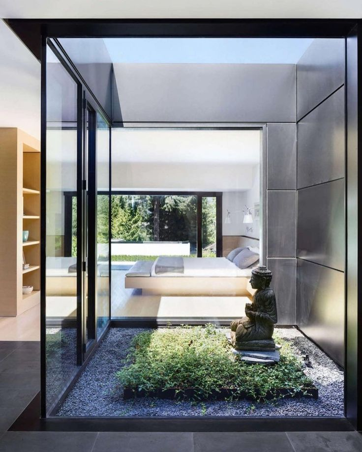 30 best Interiores images on Pinterest | Home ideas, Child room and ...