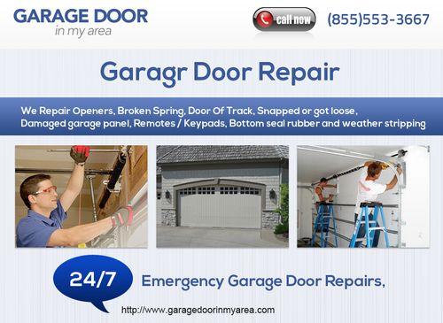 get emergency garage door cypress for nights and weekends contact us 855