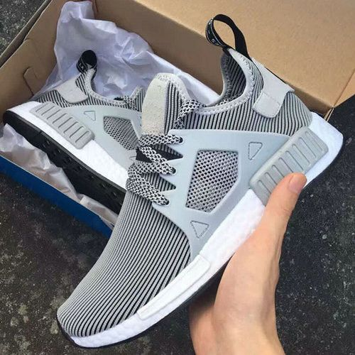 Best Place To Buy Running Shoes London