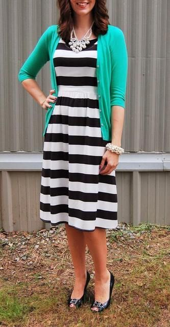 cool modest dresses casual 15 best outfits