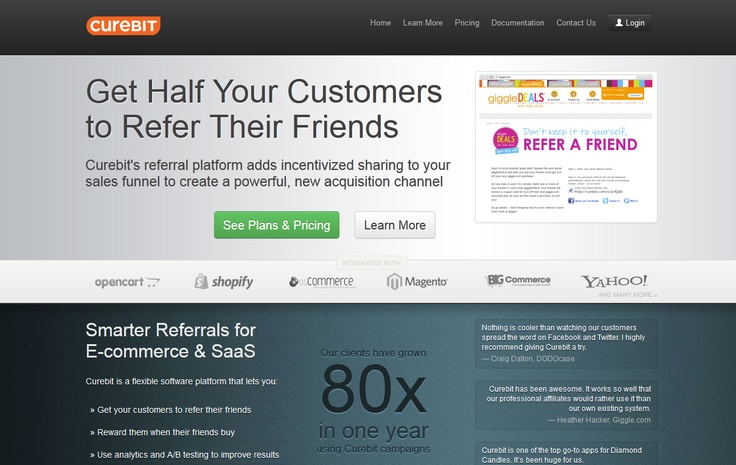 Love this landing page. It does everything right especially the social proof (Twitter feed)