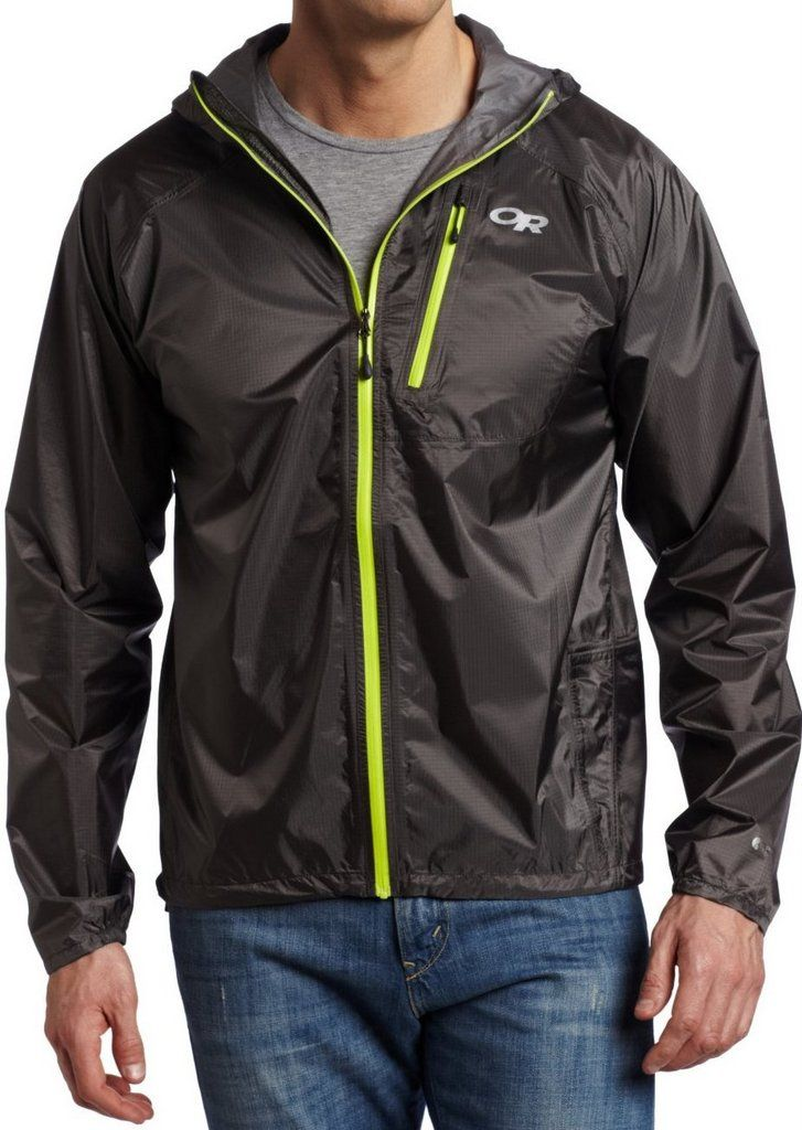 The 25  best Best waterproof jacket ideas on Pinterest | Winter ...