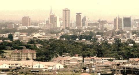 mortgage rates in nairobi kenya