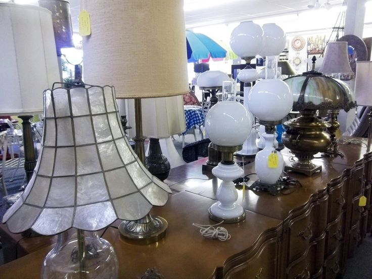 Visit Us At Our Store In Linden Nj Or Visit Home Decor