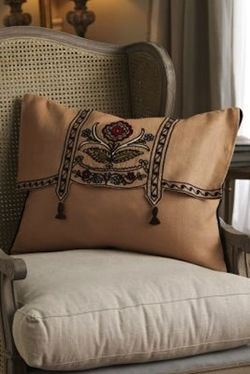 find this pin and more on decorative pillows by lvcookielee