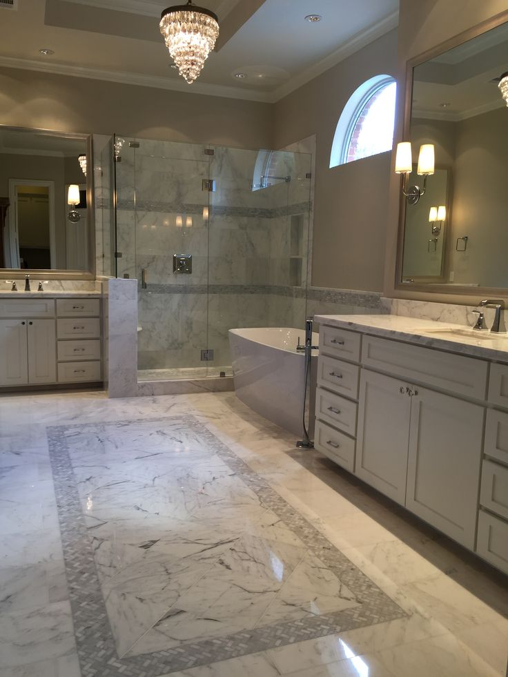 Plano Bathroom Remodeling Brilliant Review