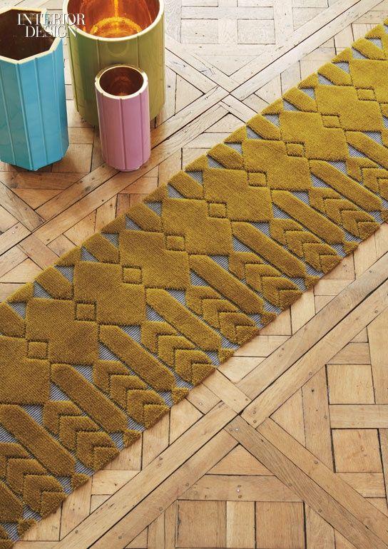 686 Best Flooring Images On Pinterest
