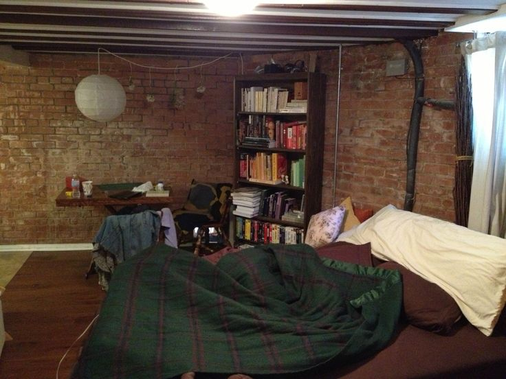 messy apartment room. small messy apartment bedroom  Google Search adam parrish AE Pinterest Apartment bedrooms