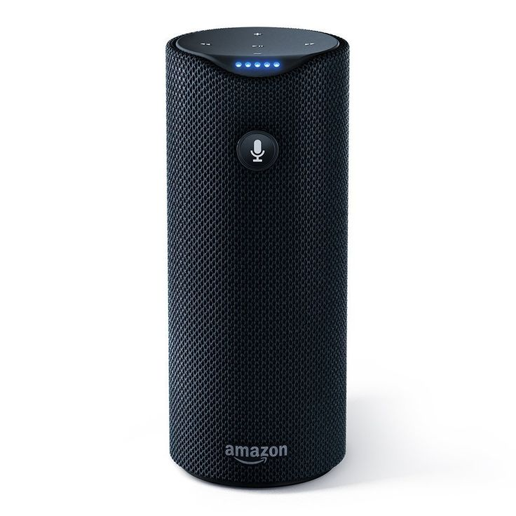 The 20 best cadgets images on pinterest amazon echo bluetooth youve joined a power deal for alain delon apple macbook pro laptop product price has automate changed as below product name productname product sku fandeluxe Images